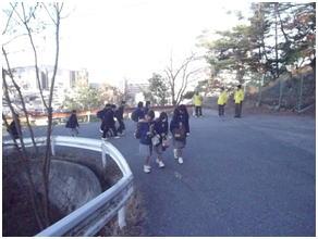 矢野未夏の画像 p1_16